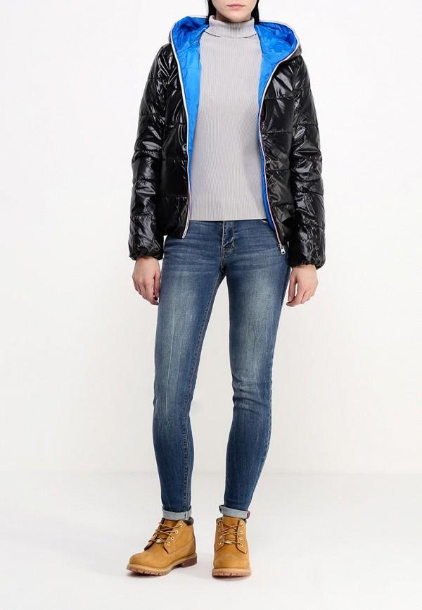 Куртка Alcott GB1595DO: изображение 3