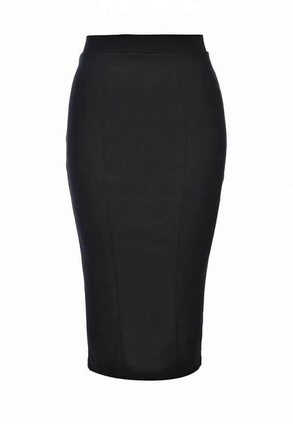 Узкая юбка Alcott GO620DOFW15: изображение 1
