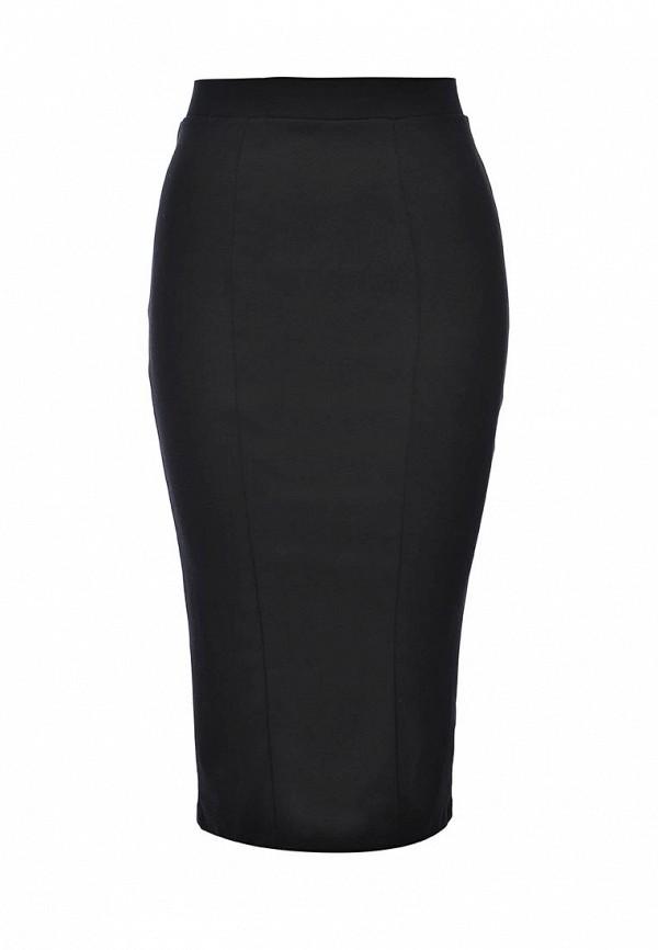 Узкая юбка Alcott GO620DOFW15: изображение 2