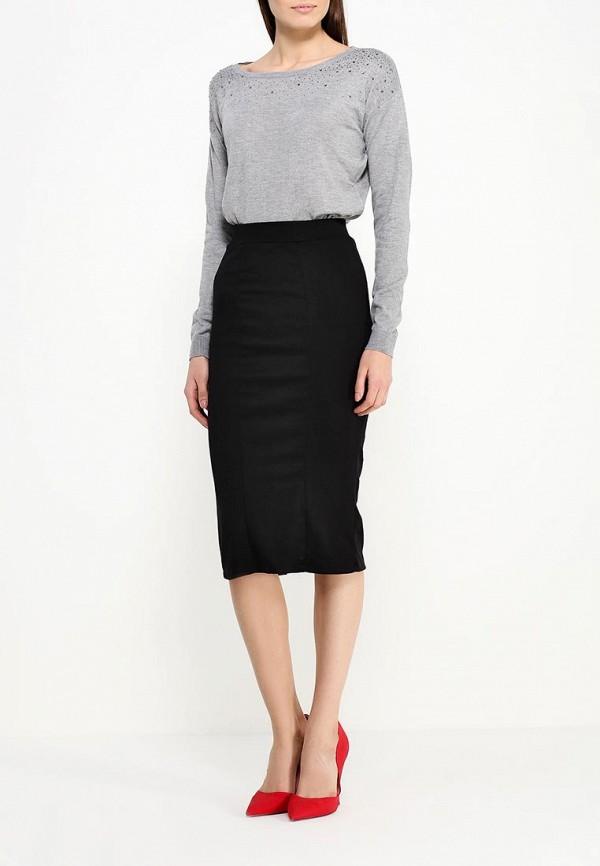 Узкая юбка Alcott GO620DOFW15: изображение 3