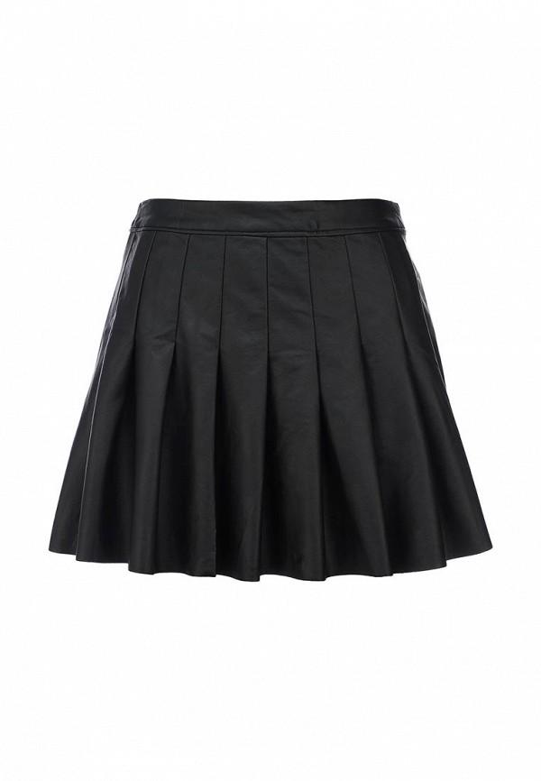 Широкая юбка Alcott GO735DO: изображение 2