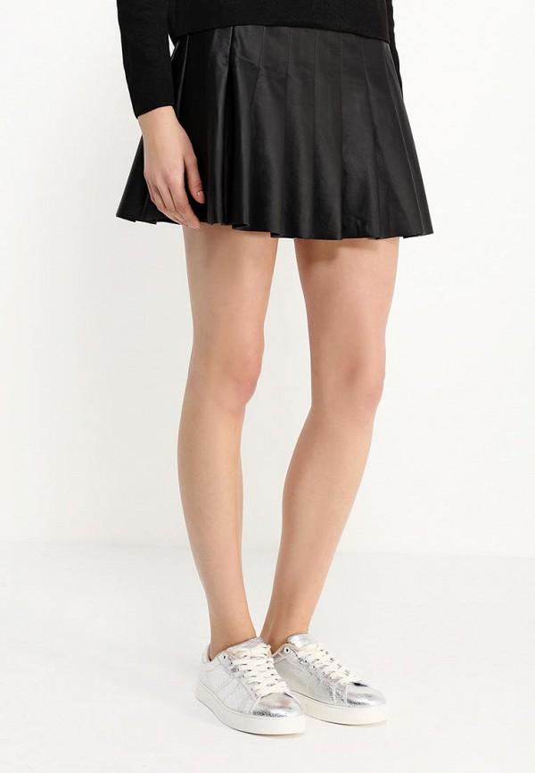 Широкая юбка Alcott GO735DO: изображение 4