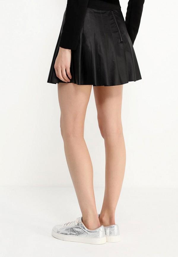 Широкая юбка Alcott GO735DO: изображение 5