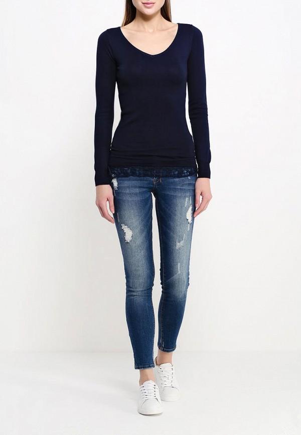 Пуловер Alcott MA10634DO: изображение 2