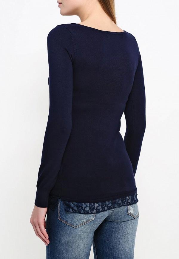 Пуловер Alcott MA10634DO: изображение 4