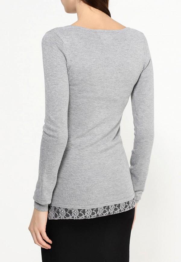 Пуловер Alcott MA10634DO: изображение 5