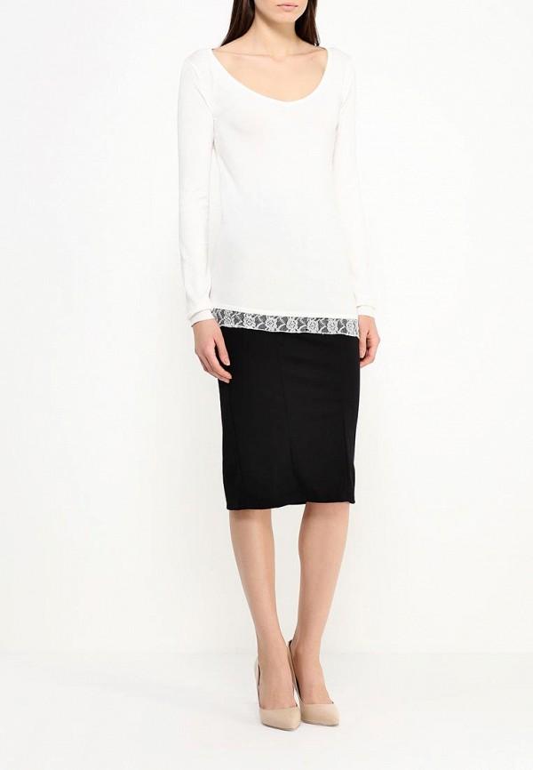 Пуловер Alcott MA10634DO: изображение 3