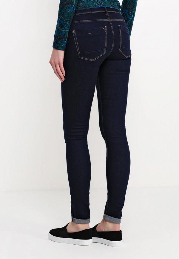 Зауженные джинсы Alcott 5T2289DORD: изображение 4