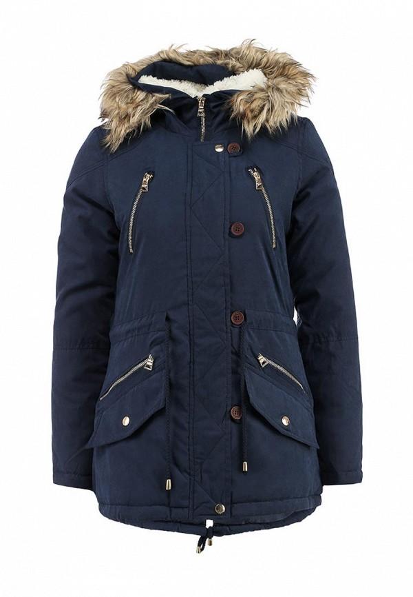 Куртка Alcott GB1638DO: изображение 1