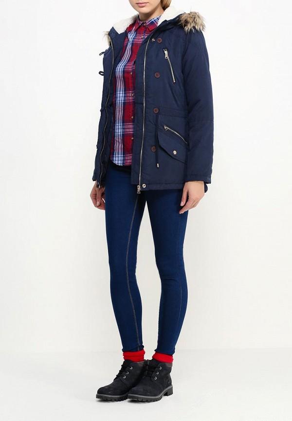 Куртка Alcott GB1638DO: изображение 2