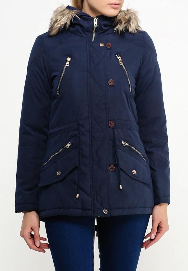 Куртка Alcott GB1638DO: изображение 3