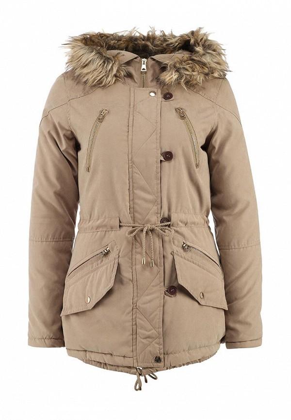 Куртка Alcott GB1638DO: изображение 5