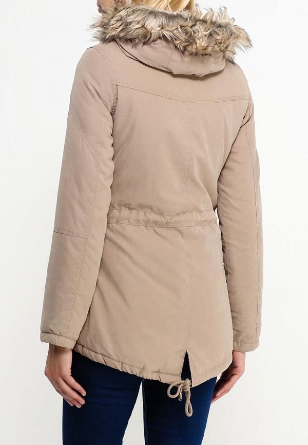 Куртка Alcott GB1638DO: изображение 4