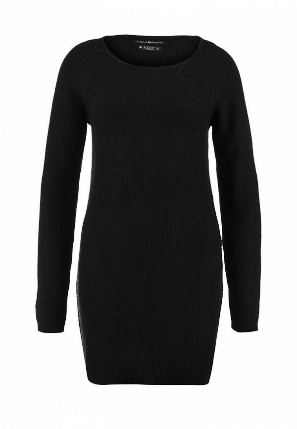 Пуловер Alcott MA10375DO: изображение 1
