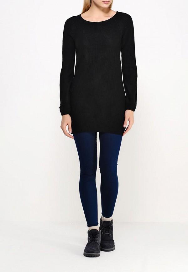 Пуловер Alcott MA10375DO: изображение 2