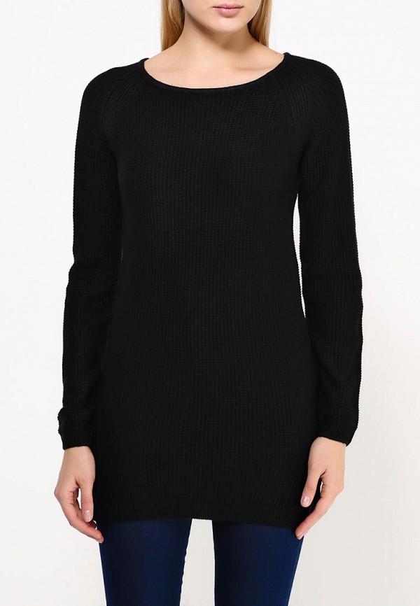 Пуловер Alcott MA10375DO: изображение 3