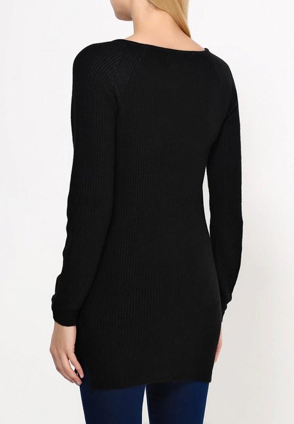 Пуловер Alcott MA10375DO: изображение 4
