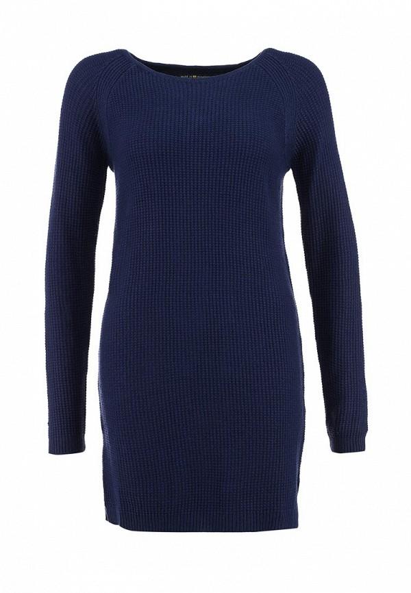 Платье-мини Alcott MA10375DO: изображение 1
