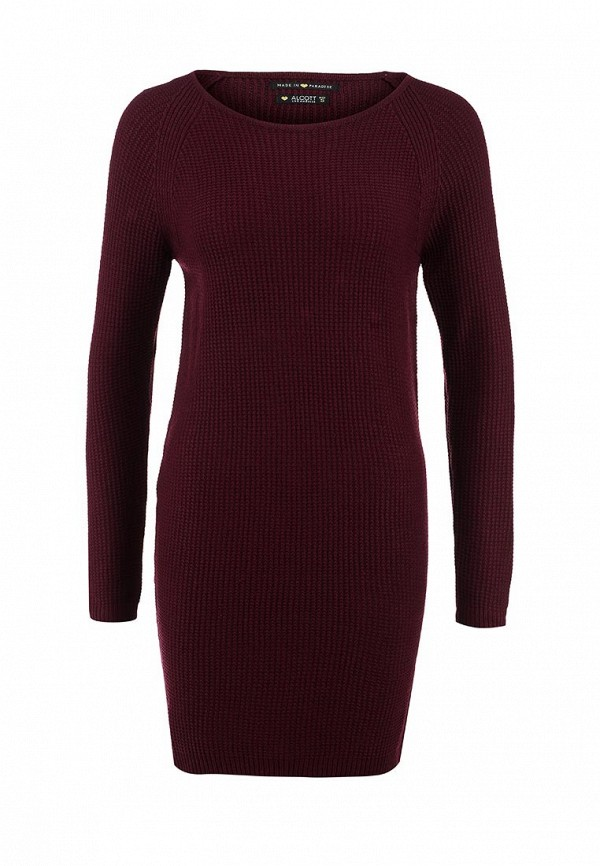 Пуловер Alcott (Алкотт) MA10375DO