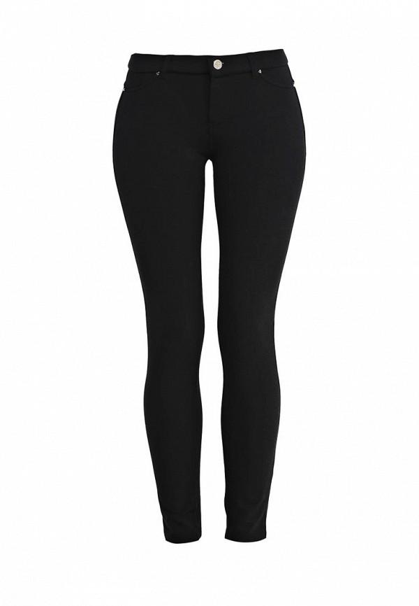 Женские зауженные брюки Alcott PU2259DOFW15: изображение 1