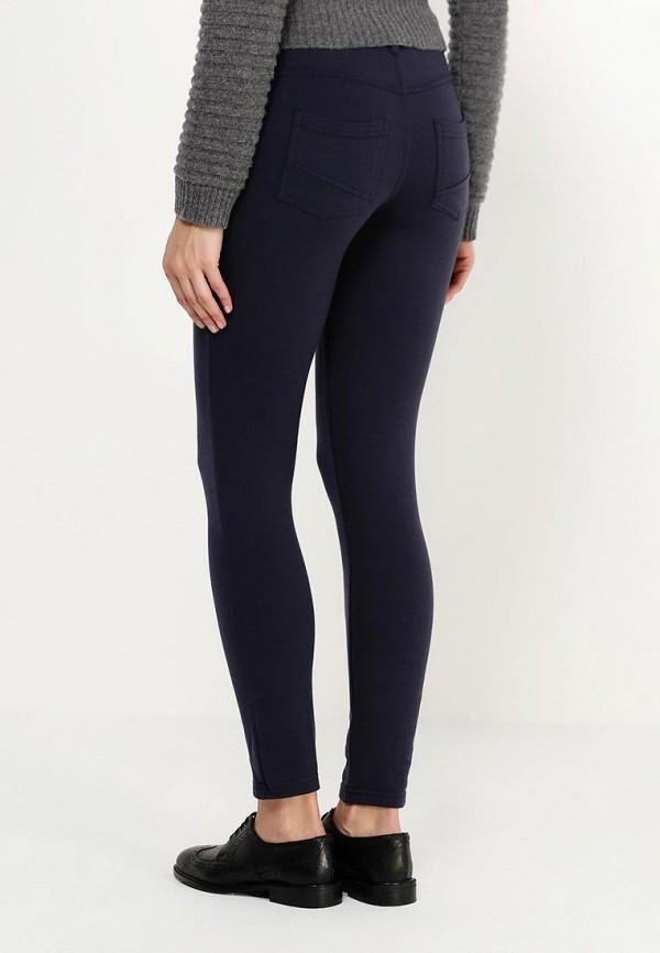Женские зауженные брюки Alcott PU2259DOFW15: изображение 4