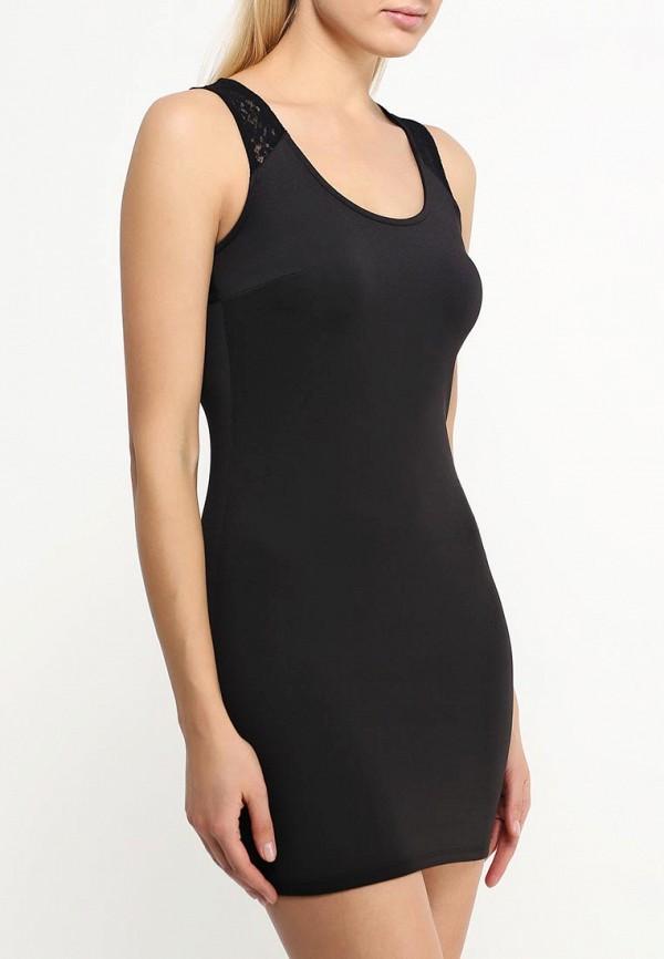 Платье-мини Alcott AB1009DO: изображение 3