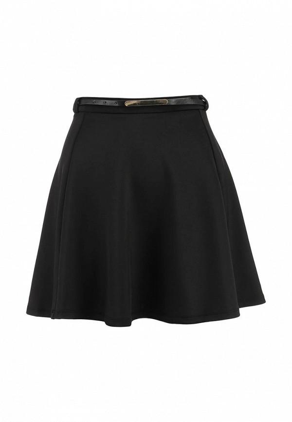 Широкая юбка Alcott GO713DOFW15: изображение 2