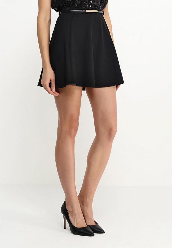 Широкая юбка Alcott GO713DOFW15: изображение 4