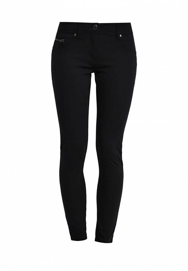 Женские зауженные брюки Alcott PA1766DOFW15: изображение 1