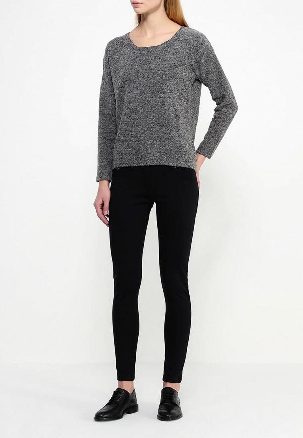 Женские зауженные брюки Alcott PA1766DOFW15: изображение 2