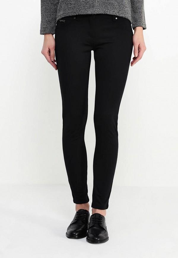 Женские зауженные брюки Alcott PA1766DOFW15: изображение 3