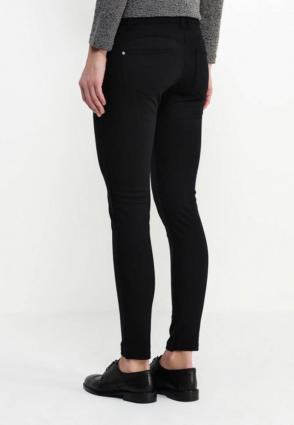 Женские зауженные брюки Alcott PA1766DOFW15: изображение 4