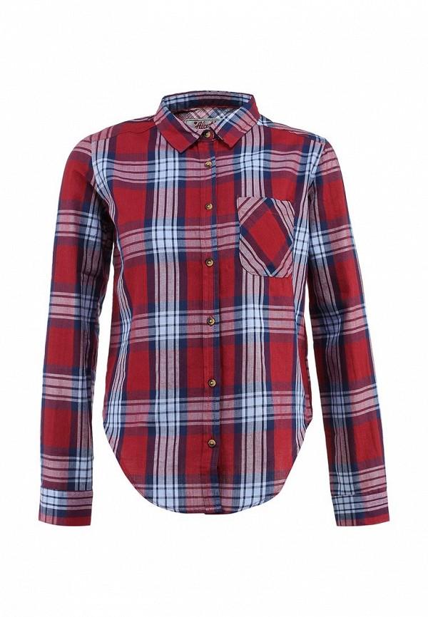 Рубашка Alcott CF1129DO: изображение 2