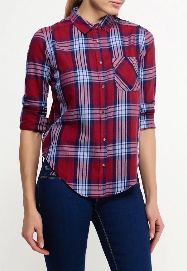 Рубашка Alcott CF1129DO: изображение 4