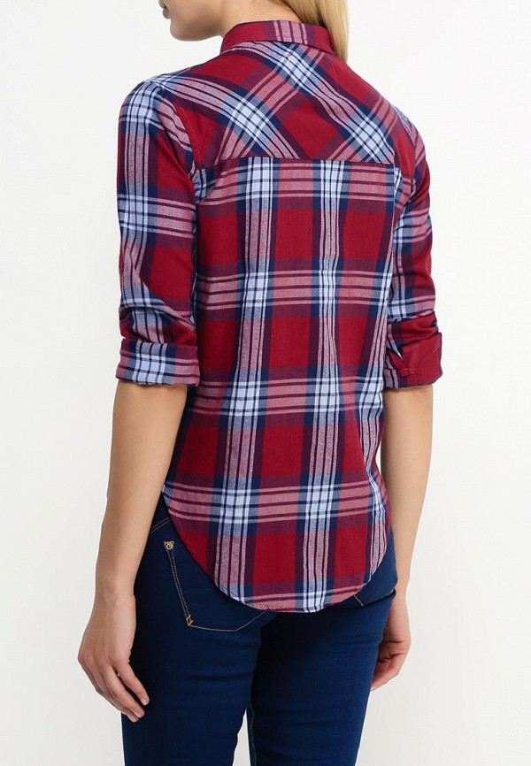 Рубашка Alcott CF1129DO: изображение 5