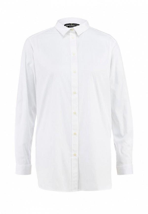 Рубашка Alcott CF1248DO: изображение 1