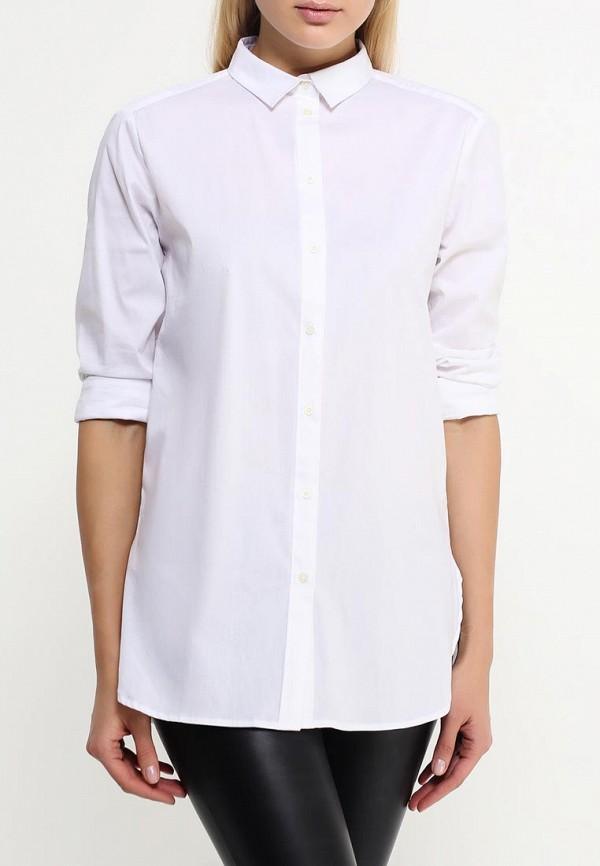Рубашка Alcott CF1248DO: изображение 4