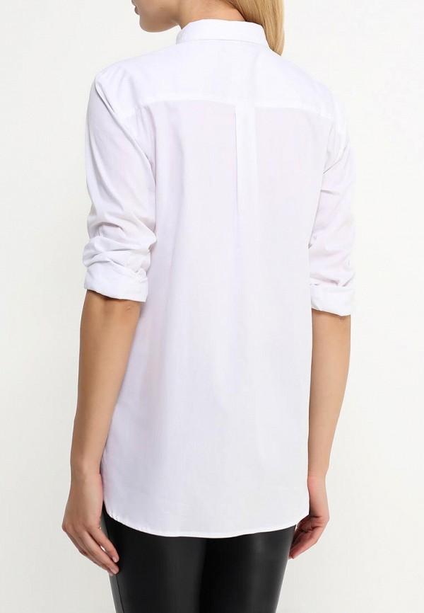 Рубашка Alcott CF1248DO: изображение 5