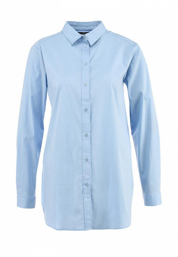 Рубашка Alcott CF1248DO: изображение 2