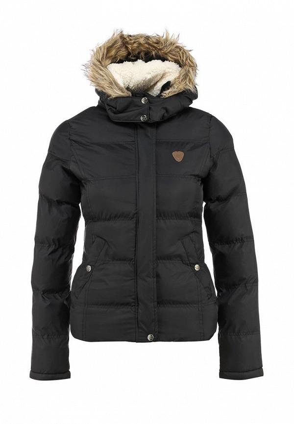 Куртка Alcott GB1480DOFW15: изображение 1