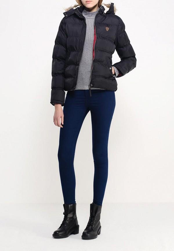 Куртка Alcott GB1480DOFW15: изображение 3