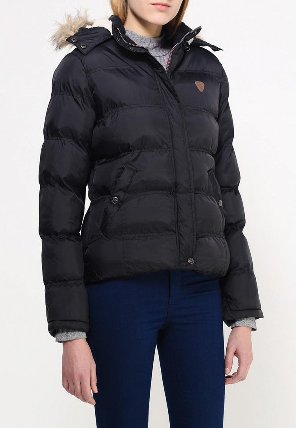 Куртка Alcott GB1480DOFW15: изображение 4