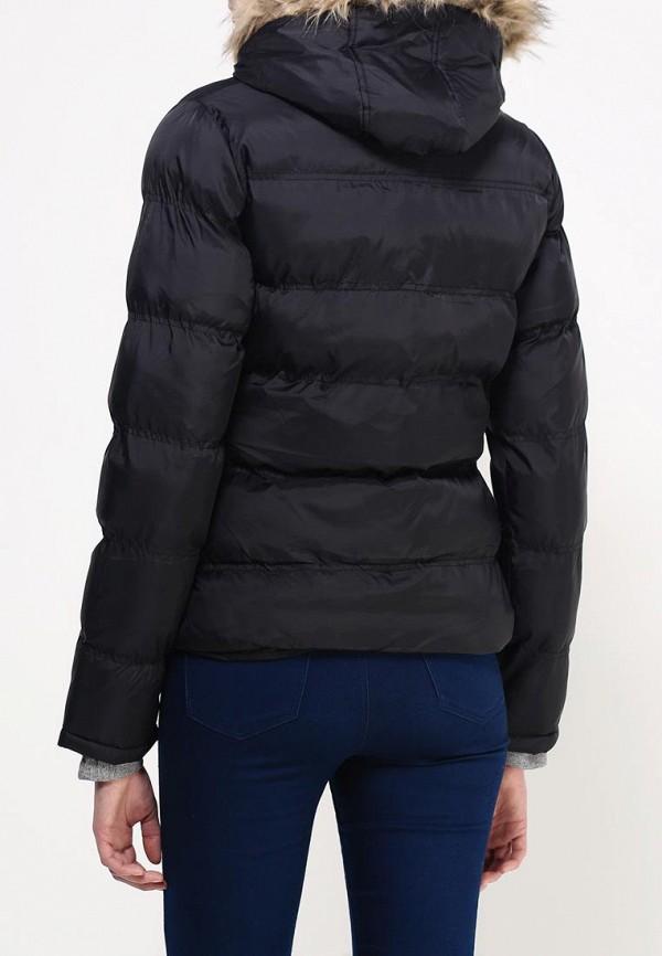 Куртка Alcott GB1480DOFW15: изображение 5