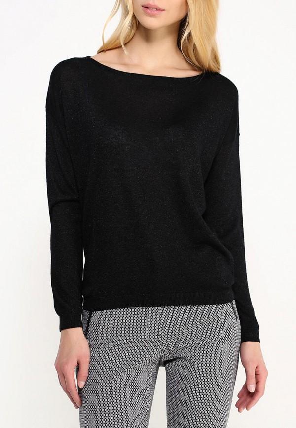 Пуловер Alcott MA11210DO: изображение 4