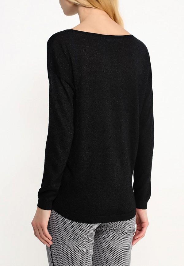 Пуловер Alcott MA11210DO: изображение 5