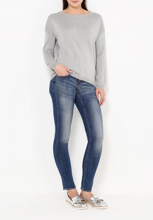 Пуловер Alcott MA11210DO: изображение 2