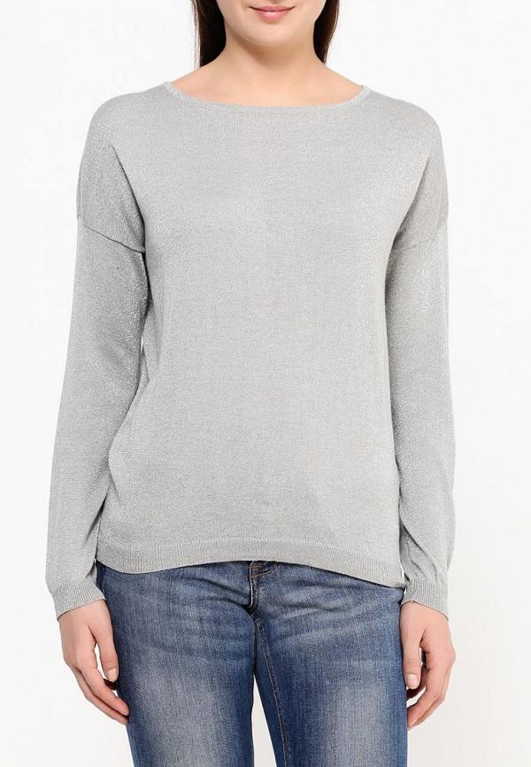 Пуловер Alcott MA11210DO: изображение 3