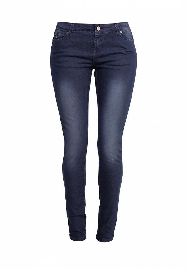Зауженные джинсы Alcott (Алкотт) 5C1860DOSS15