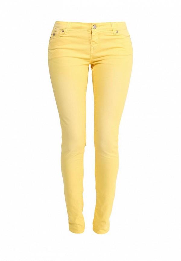 Зауженные джинсы Alcott 5C1860DOSS15