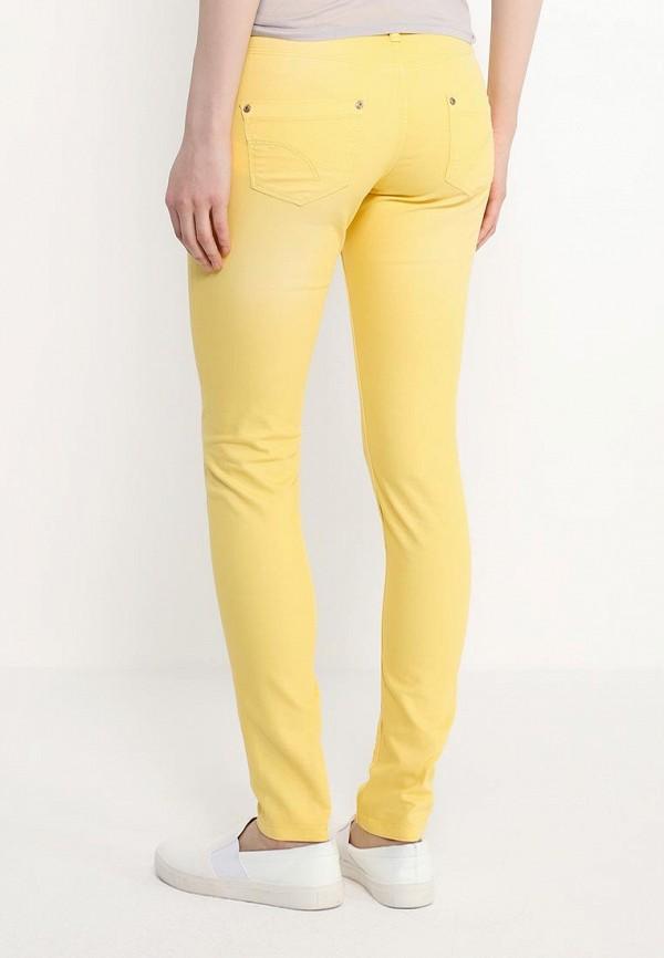 Зауженные джинсы Alcott 5C1860DOSS15: изображение 3